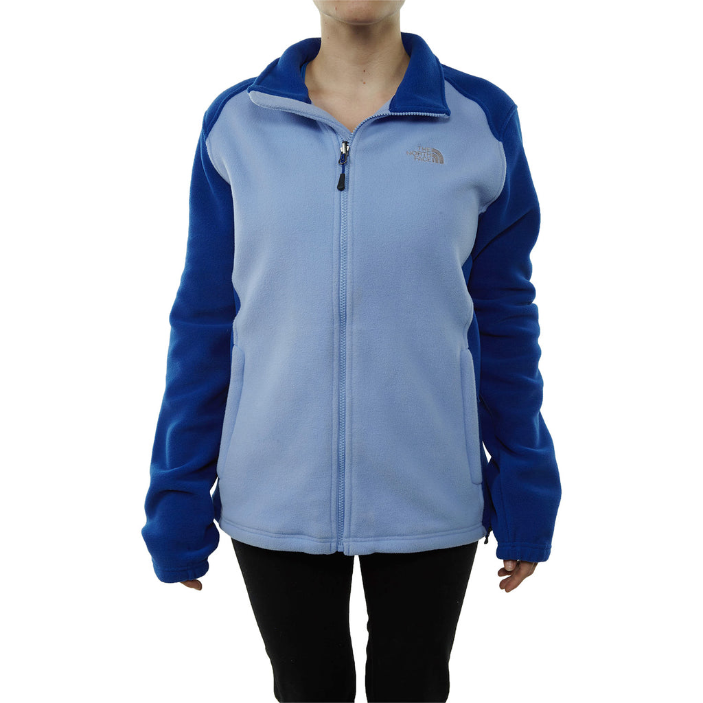 North Face Rdt 300 Jacket Womens Style # A37H