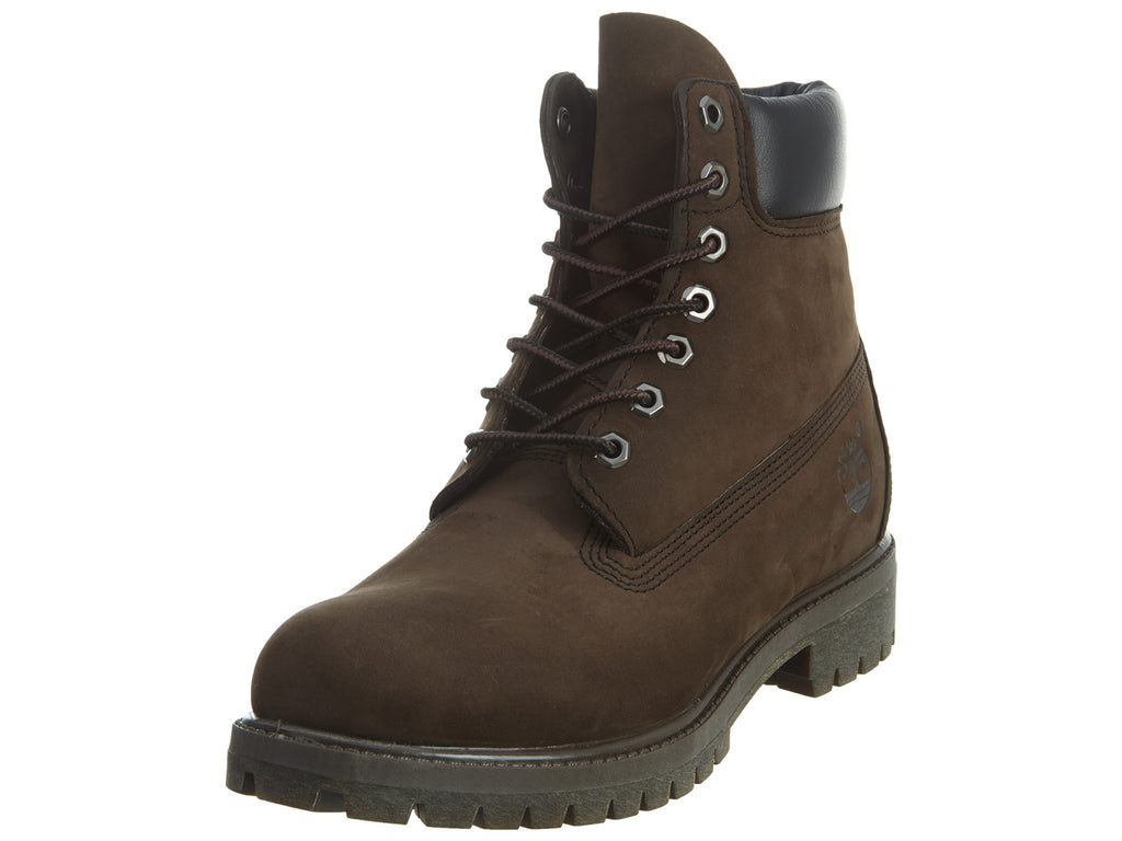 Timberland Af 6 Inch Premium Boot  Mens Style 10001