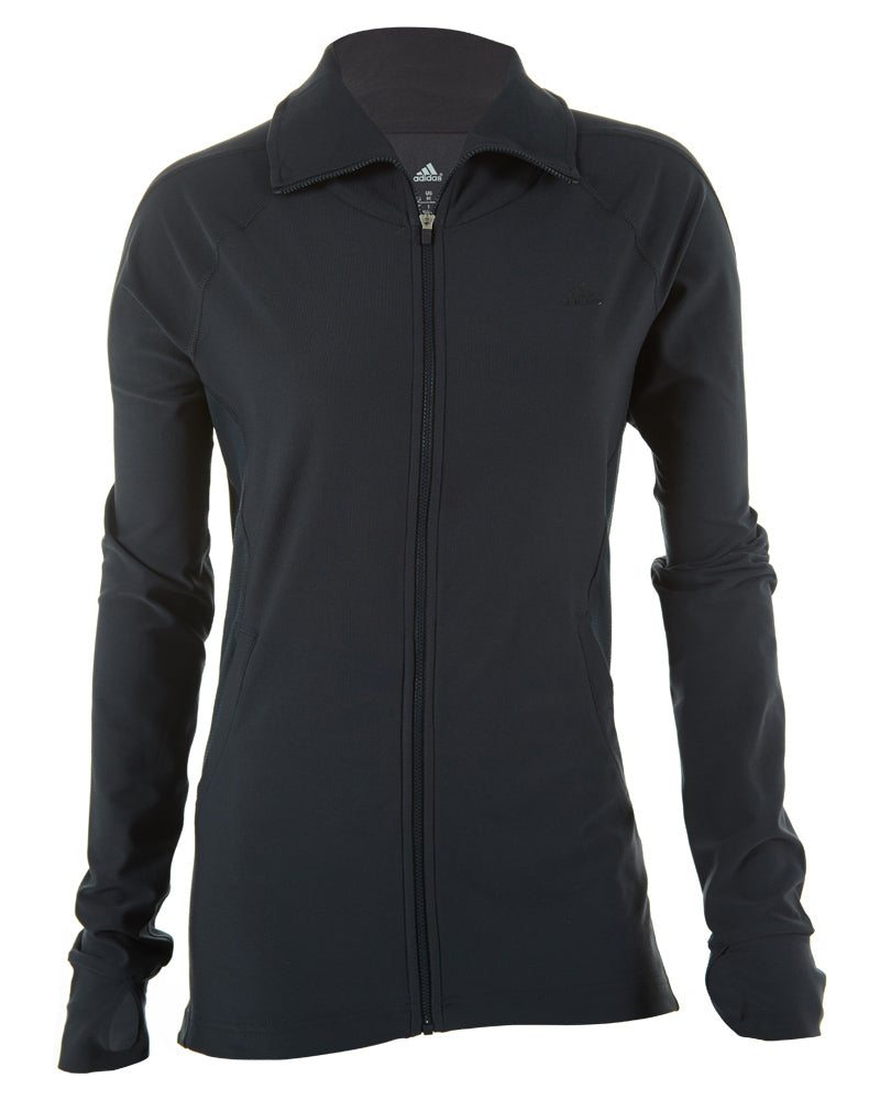 Adidas Ultimate Jacket Mens Style : D88253