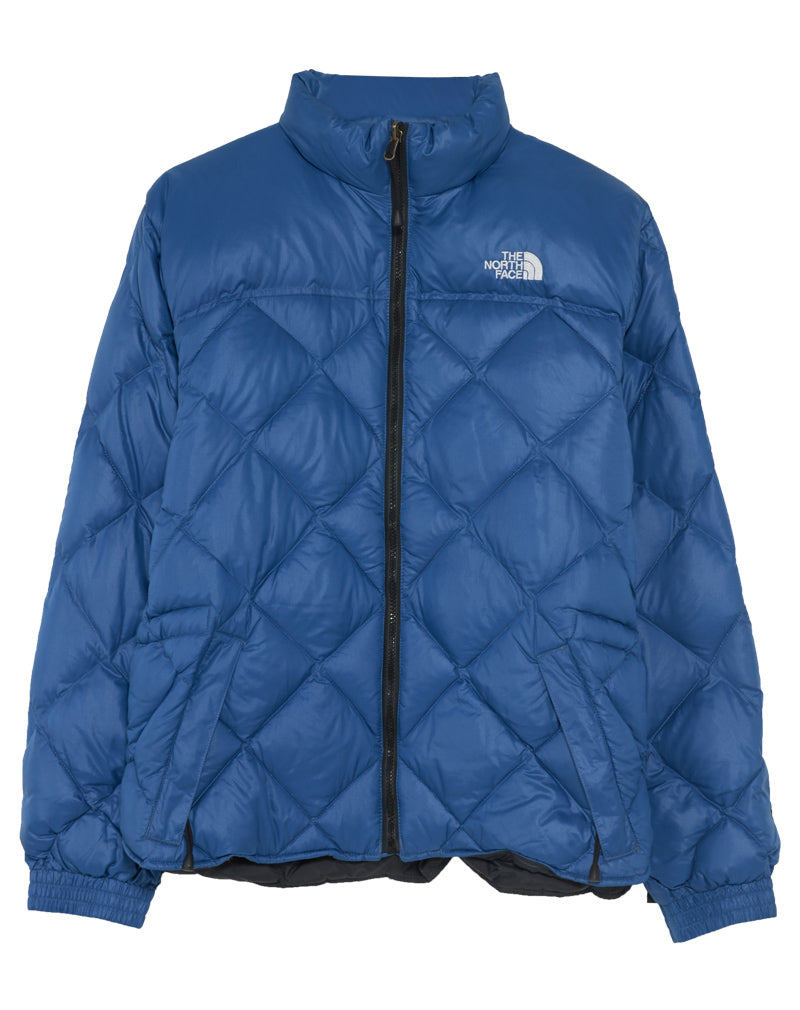 North Face  Tomba Kosi Jacket Big Kids Style : 010166