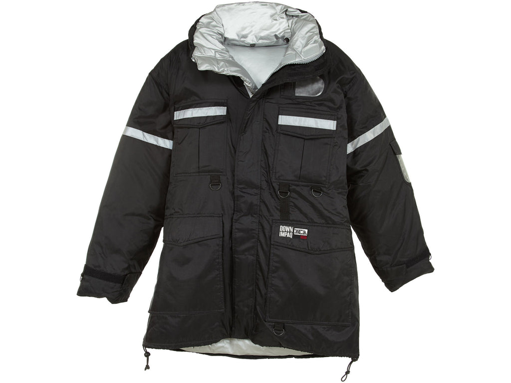 Down Impaq Water Repellent Jacket Mens Style : Dj-845