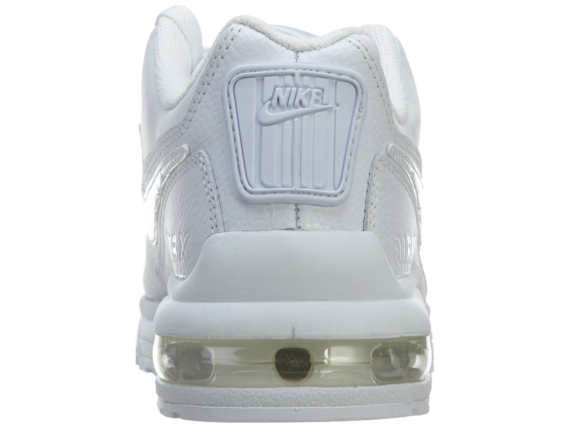 698722e479 Nike Air Max Ltd 3 Mens Style : 687977. NIKE / Athletic Shoes & Sneakers