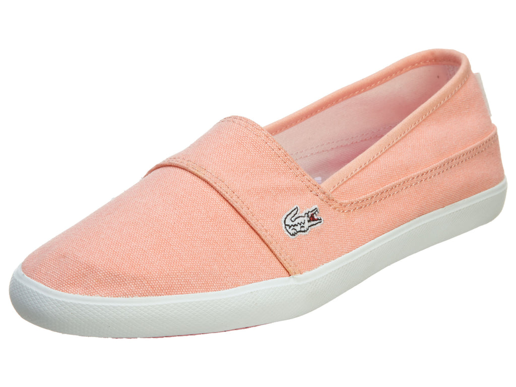 Lacoste Marice Ens Womens Style : 7-28spw1135