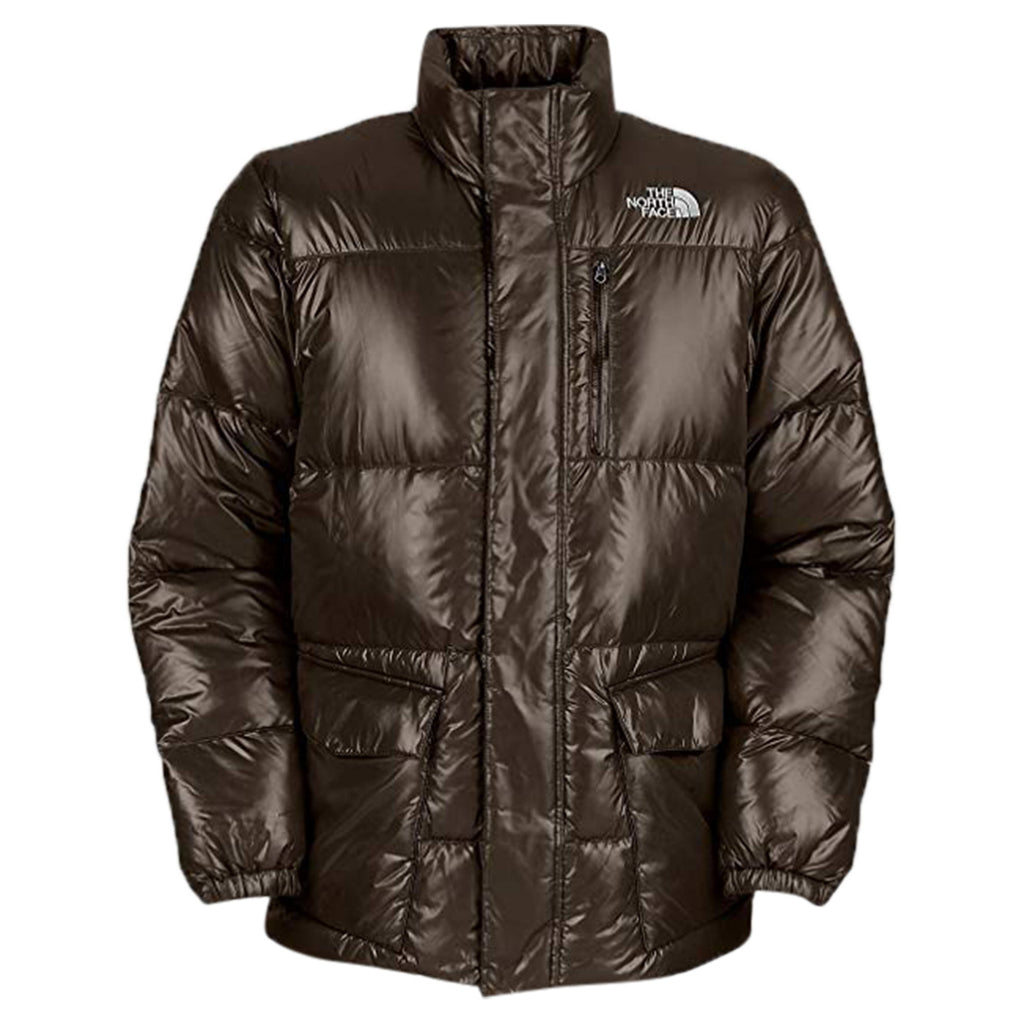North Face Nanuk Parka Mens Style : Afzg