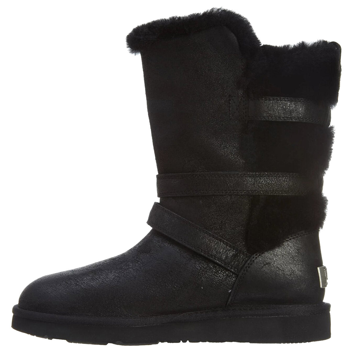 dbb7dfd12a2 Ugg Becket Womens Style : 1005380 – Sneaker Experts