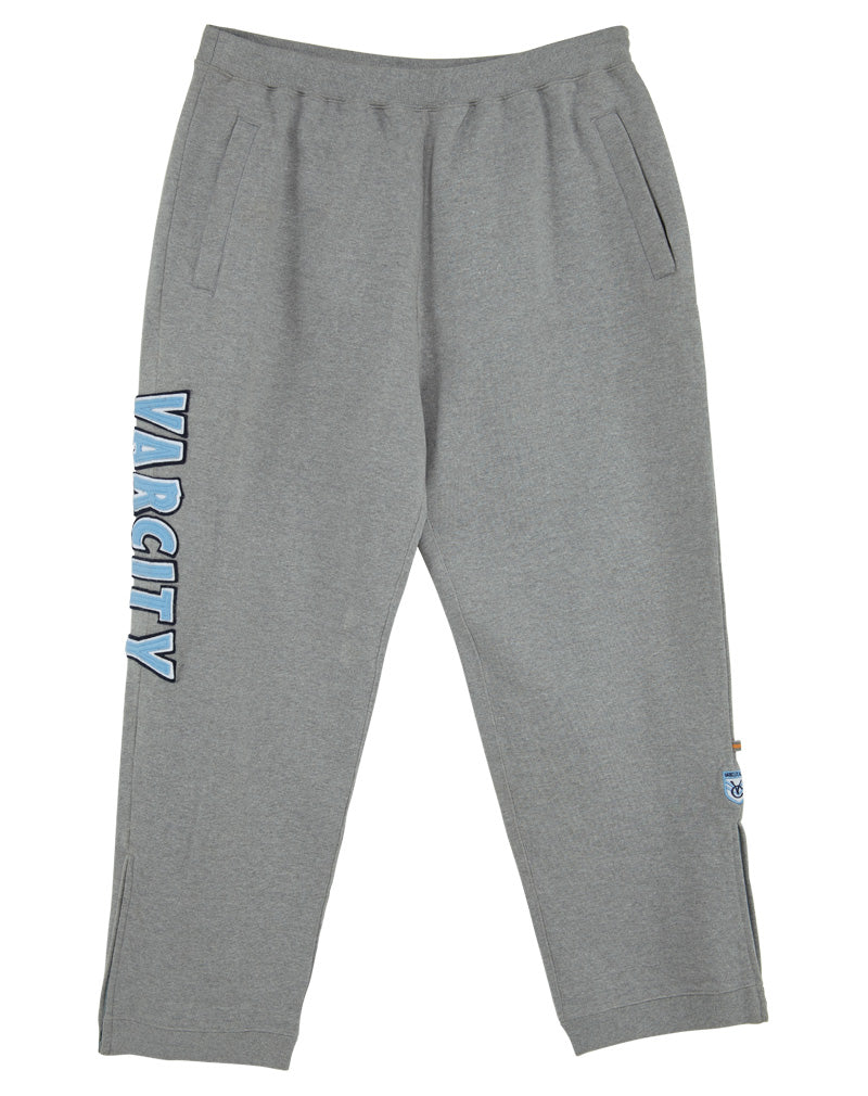 Varcity Sweat Pant Mens Style : Rn94530