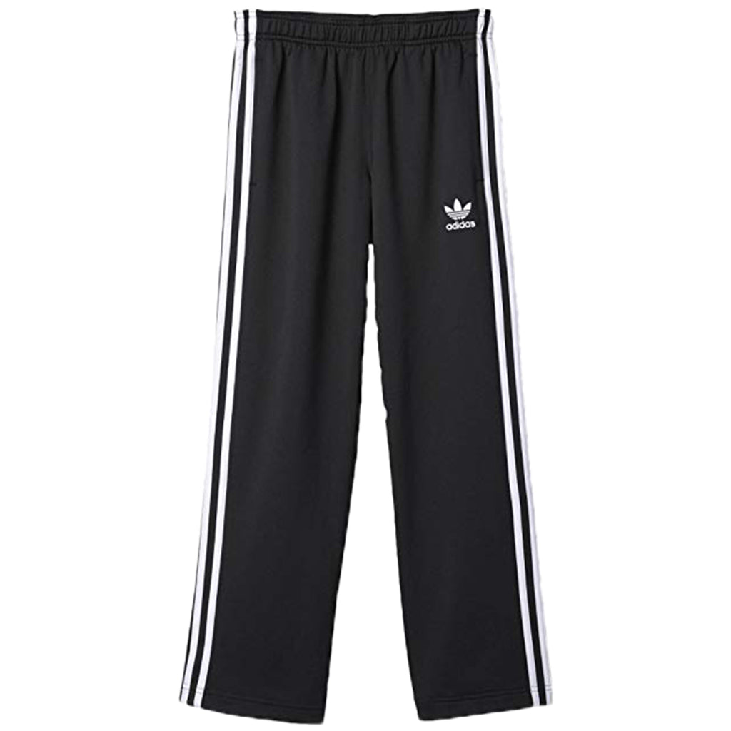 Adidas Originals Track Pants Big Kids Style : M66351
