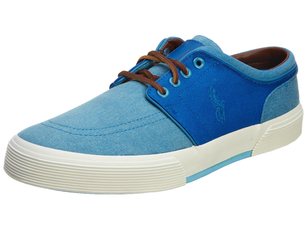Polo Faxon Low Mens Style : 816533932