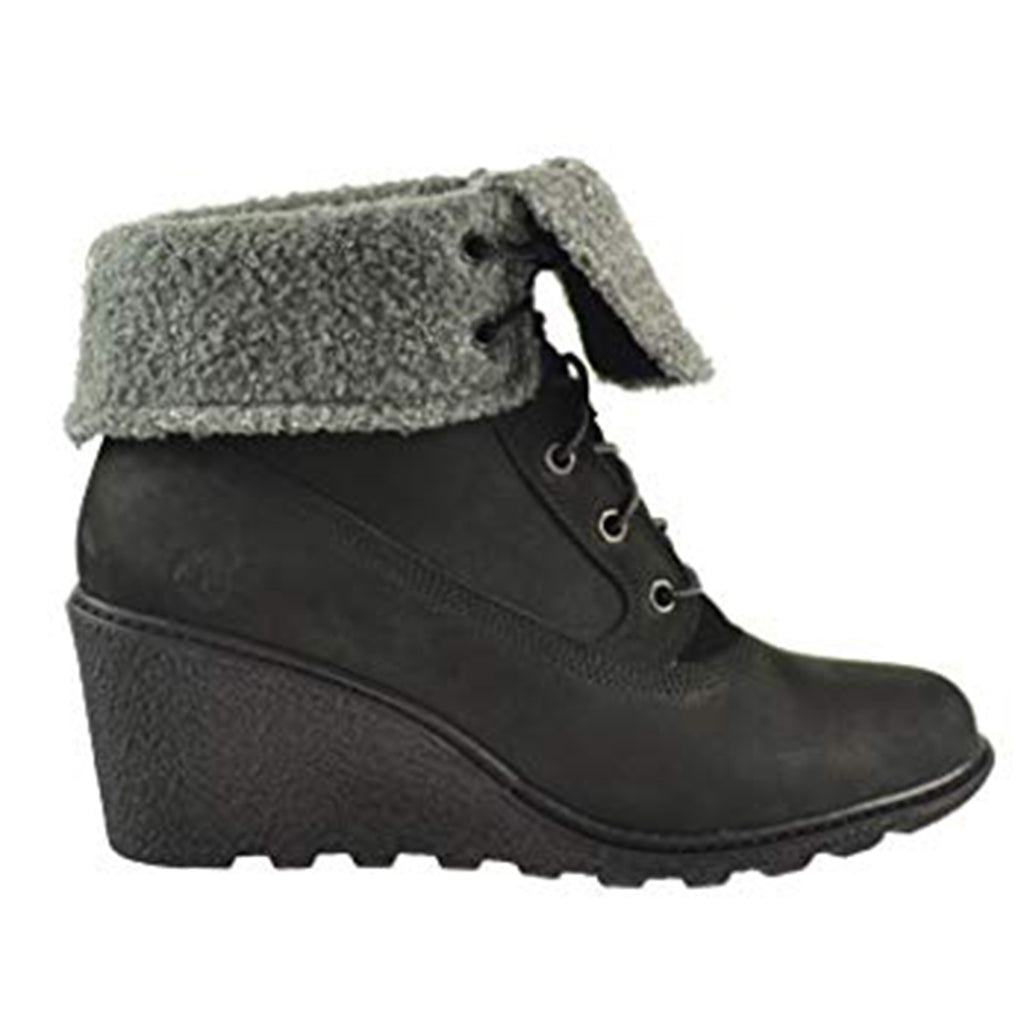 Timberland Earthkeepers Amston Roll-top Womens Style : 8258a