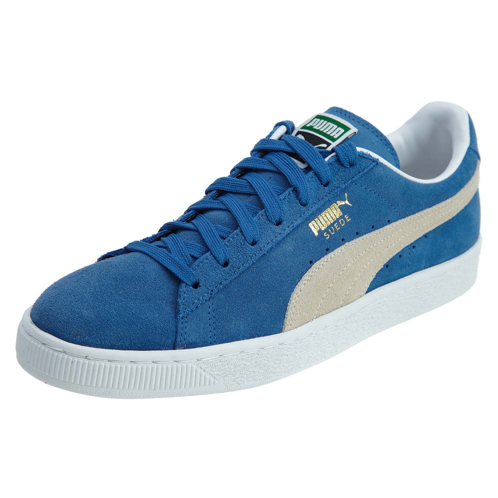Puma Suede Classic Mens Style : 352634