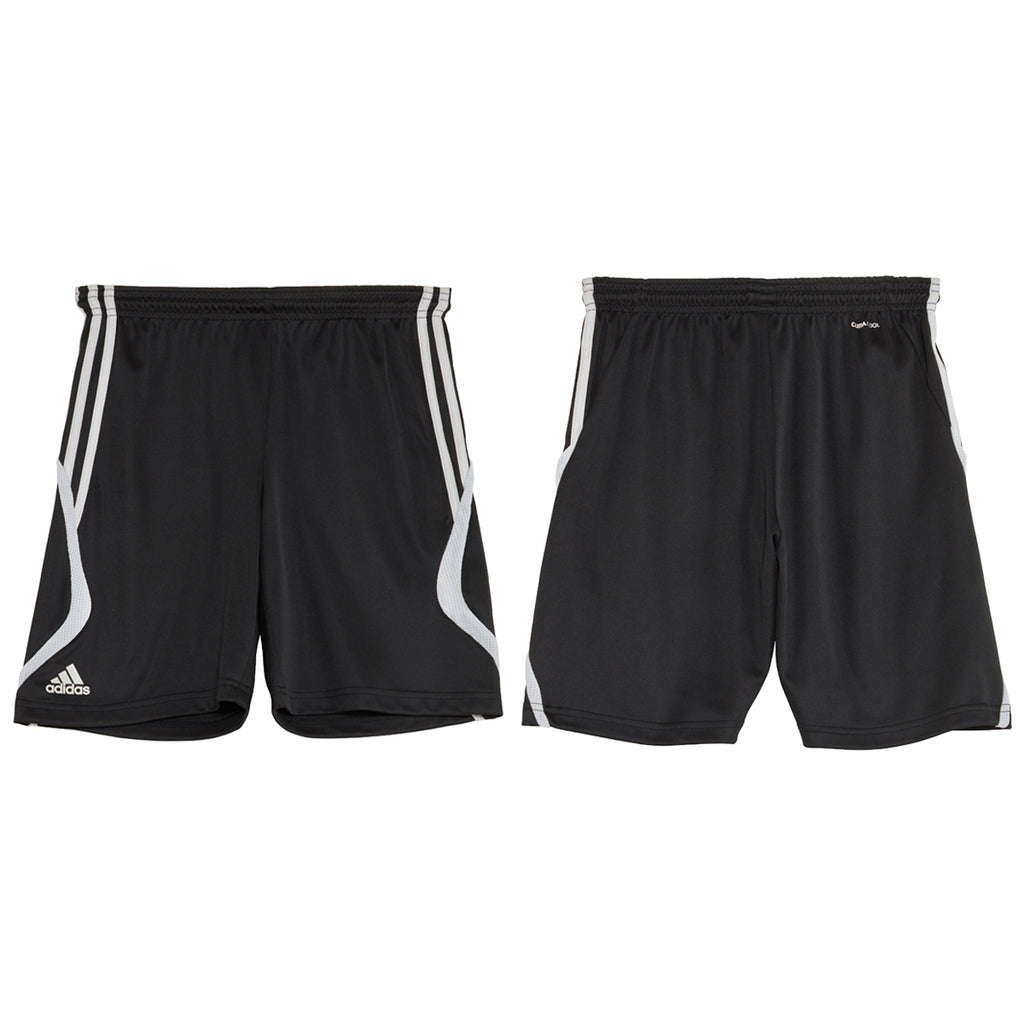 Adidas Youth Mls Match Short Big Kids Style : X45064