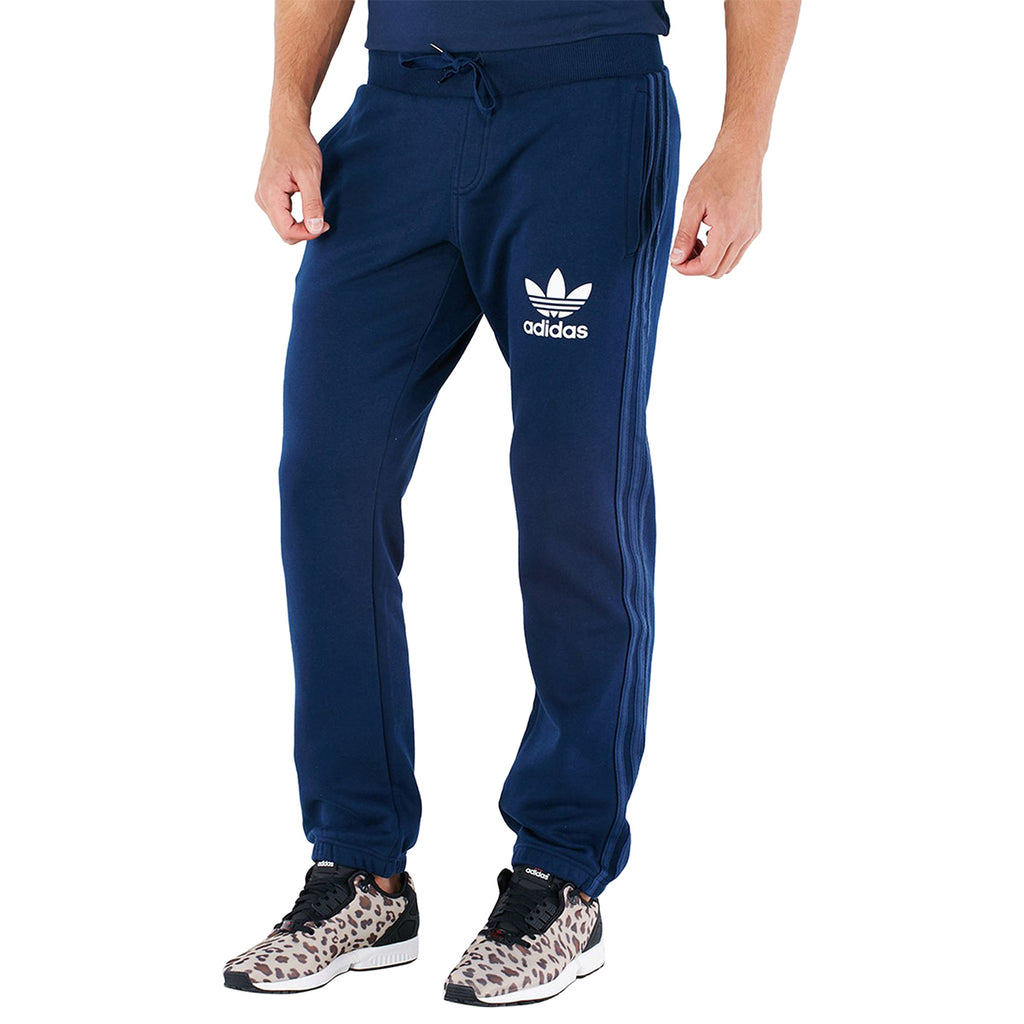 Adidas Sport Essentials Sweat Pants Mens Style : S18366
