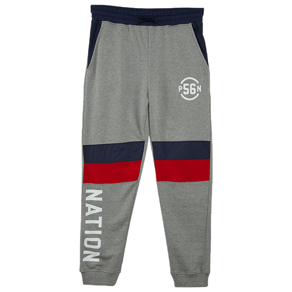 Parish Nation Sweatpant Mens Style : 1501b5662