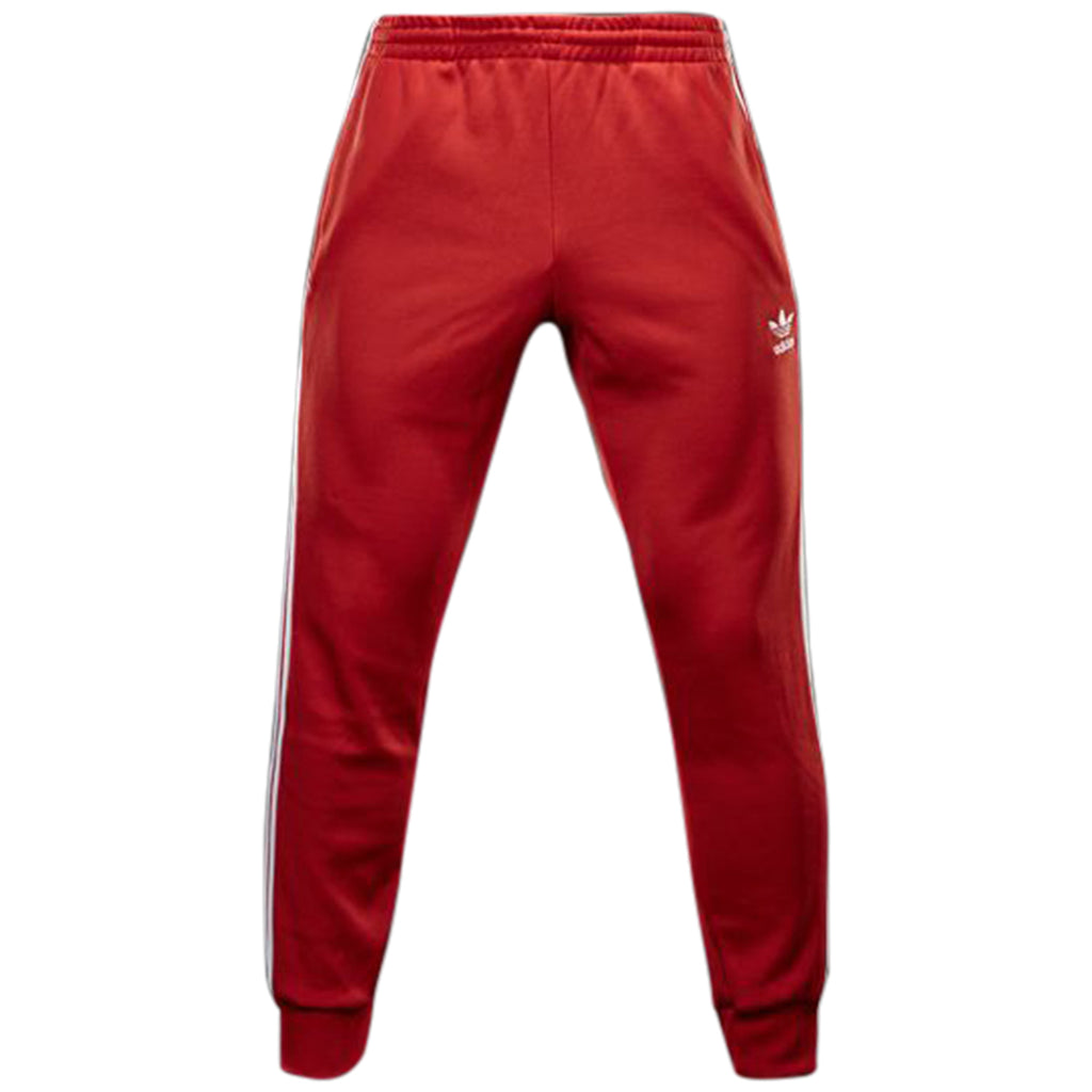 Adidas  Sst Cuffed Track Pants Mens Style : Aa0160