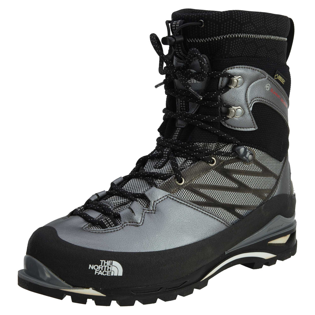 North Face Verto S4k Ice Gtx Mens Style : A0z9