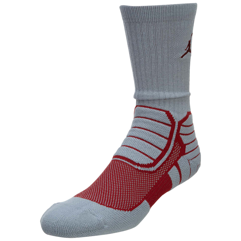 Jordan Jumpman Advance Crew Socks  Mens Style : 642209