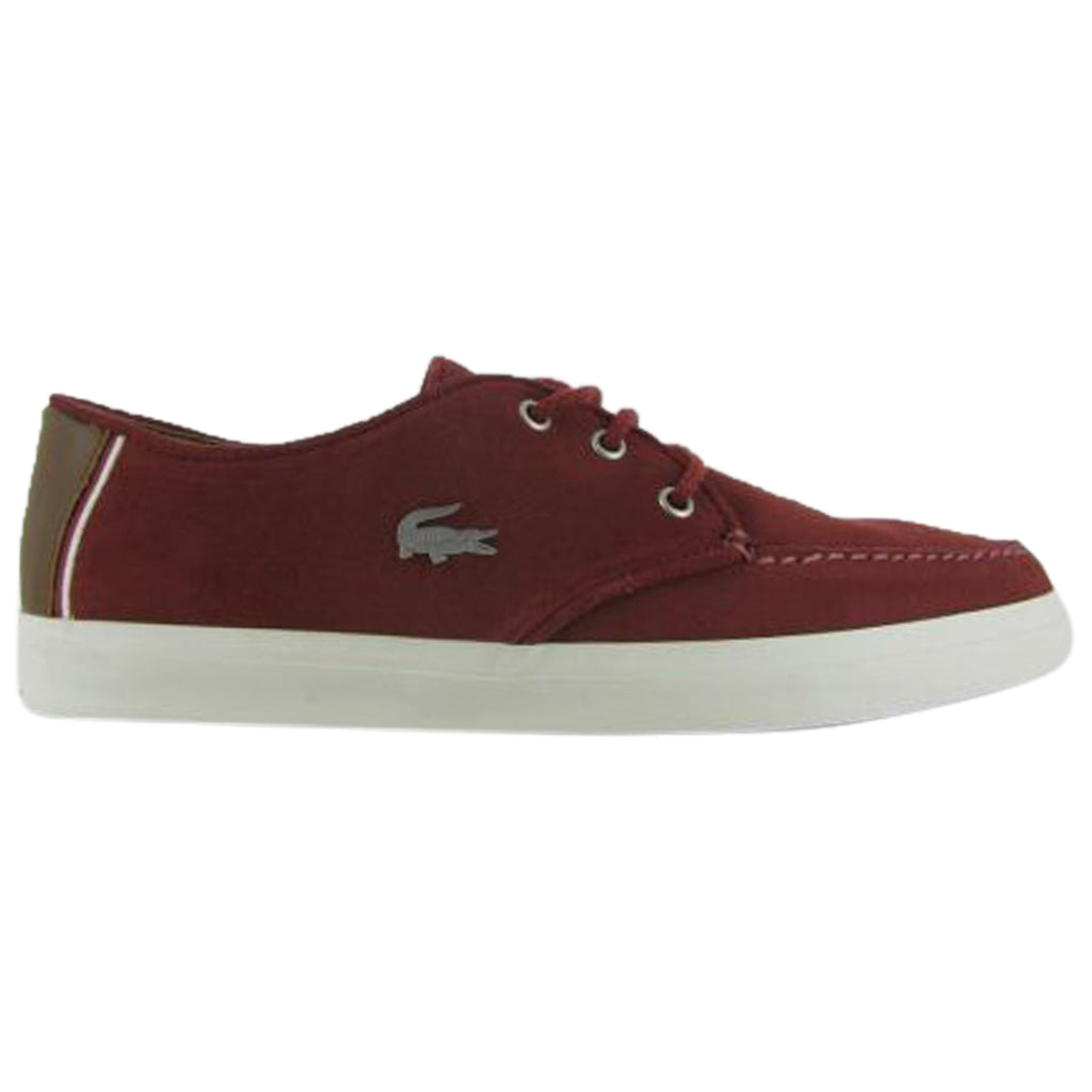 Lacoste Sevrin Mens Style : 7-27srm1231