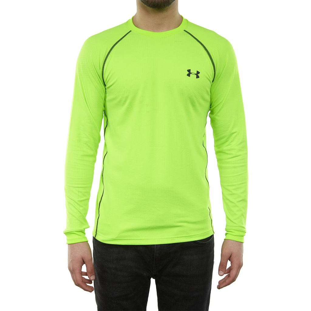 Underarmour Cold Gear Infrared Mens Style : 1239296