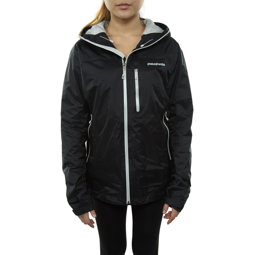 Patagonia Insulated Torrentshell Jacket Womens Style : 83725