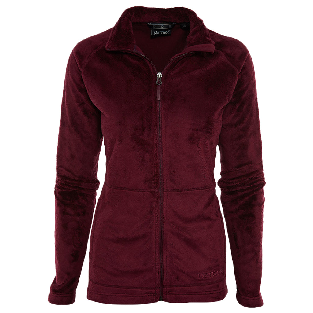 Marmot Flair Jacket Womens Style : 89520