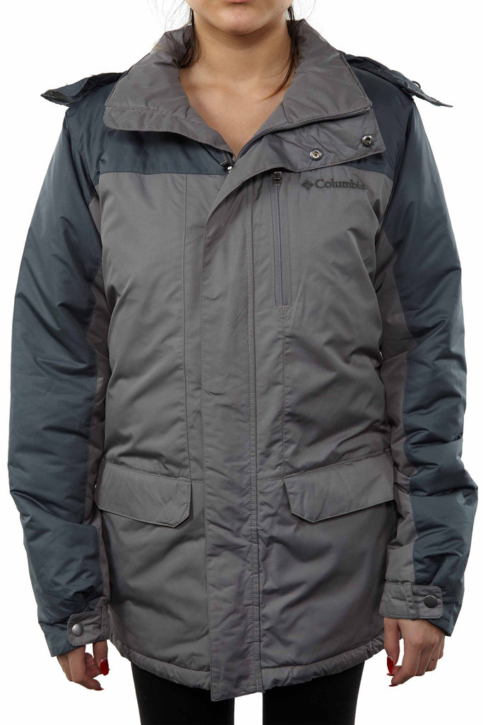 Columbia Path To Antwhere Ii Jacket Mens Style : Wm5130