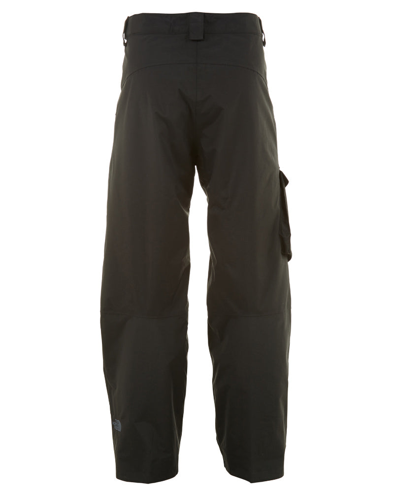 The North Face Seymore Pant  Mens Style A2As