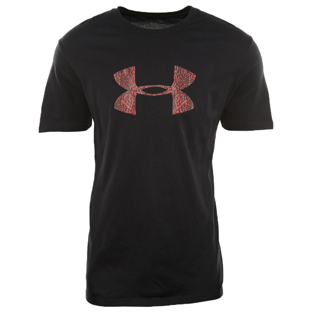 Underarmour Charged Cotton Mens Style : 1244514