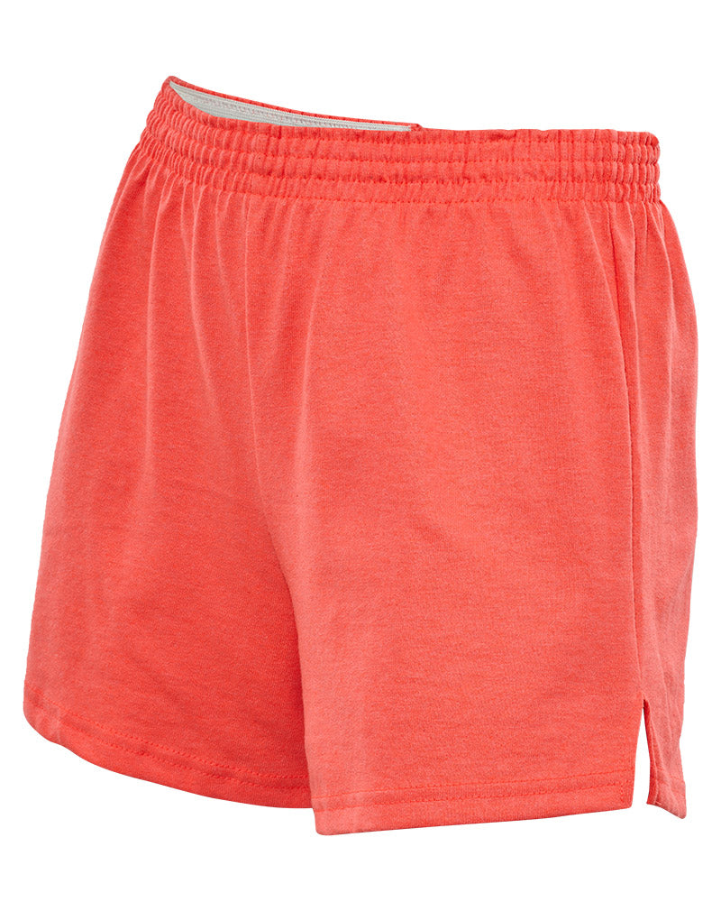 Soffe Jrs Authentic Short Womens Style : M037ht