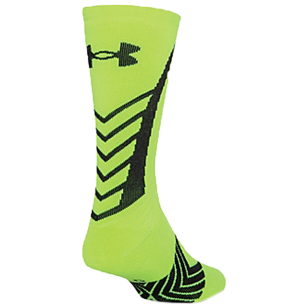 Underarmour Undeniable All Sport Youth Crew Socks Mens Style : U470y