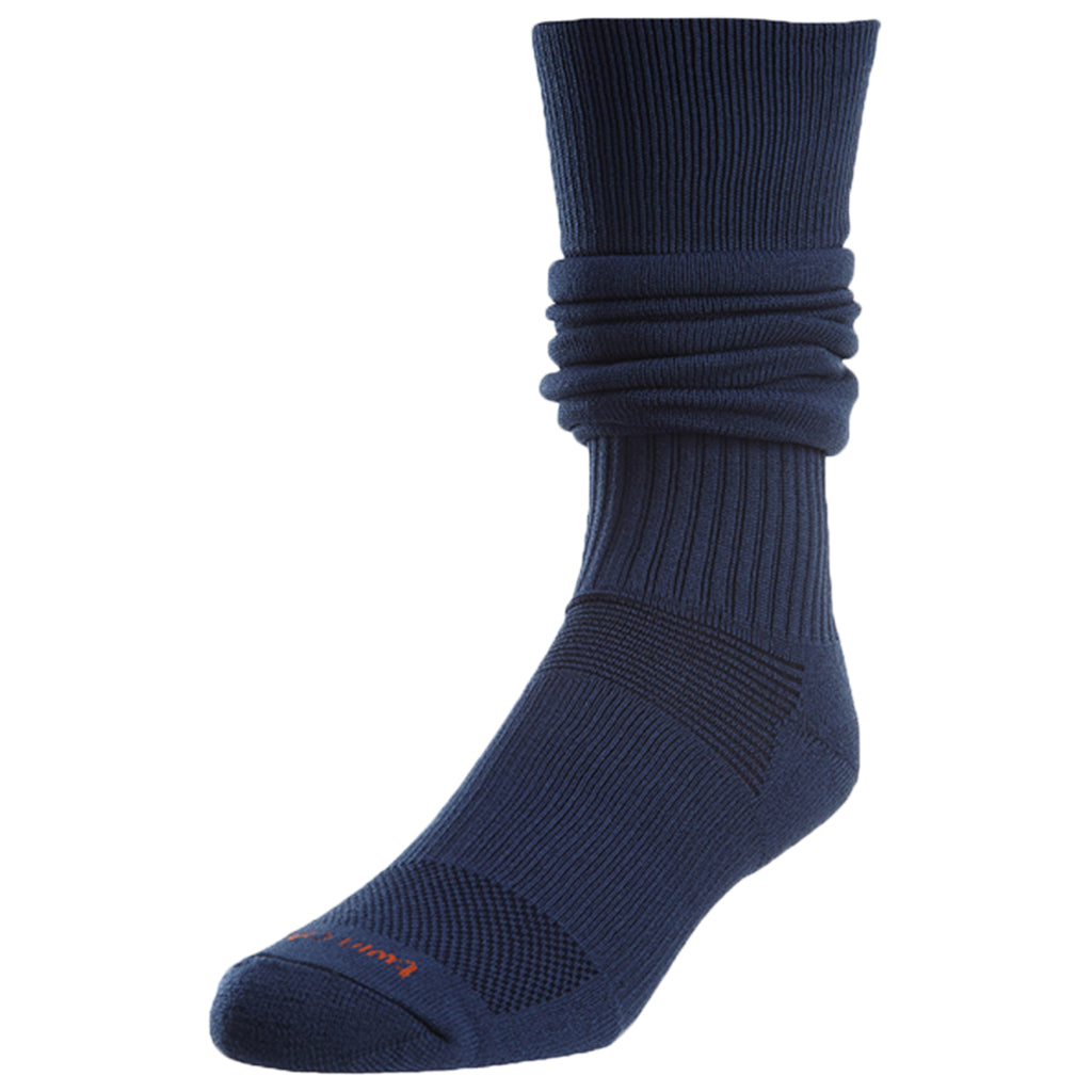 Tck Soccer Finale Socks Mens Style : Ps10