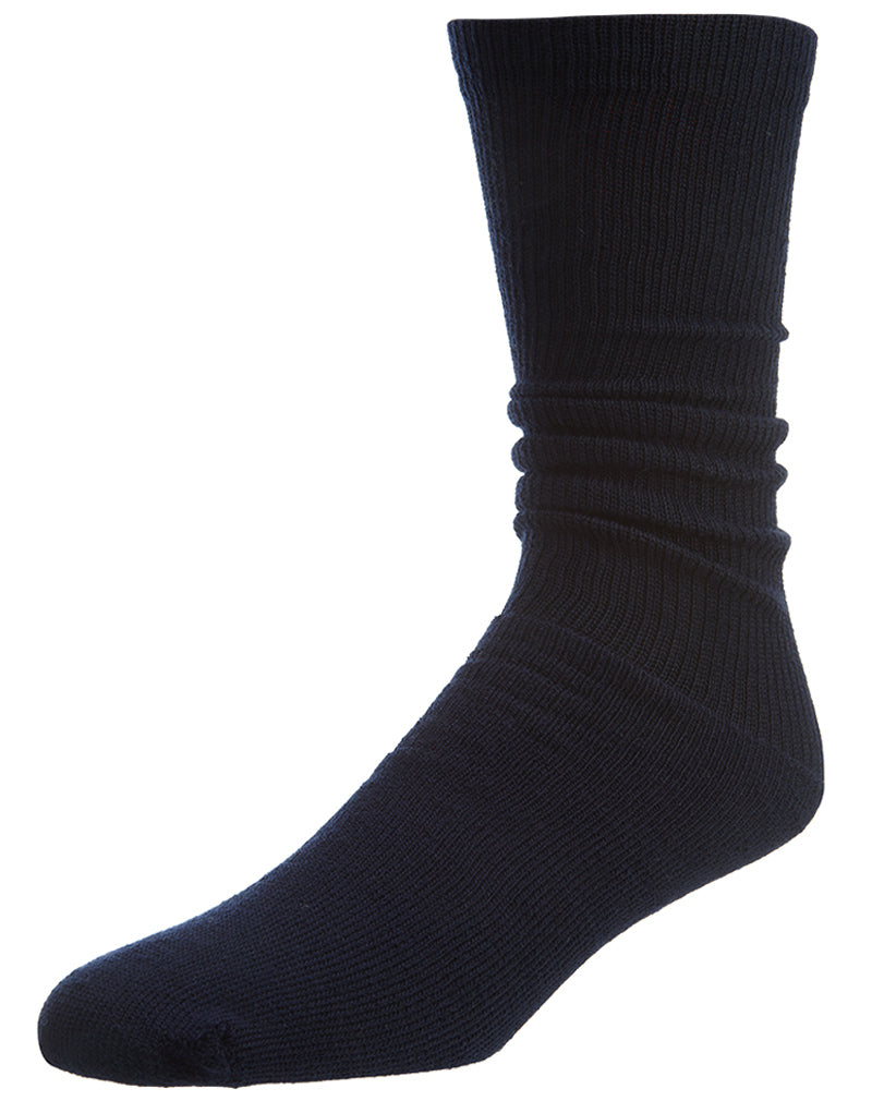 Wear The Pear All Sport Socks Little Kids Style : Asnyyo