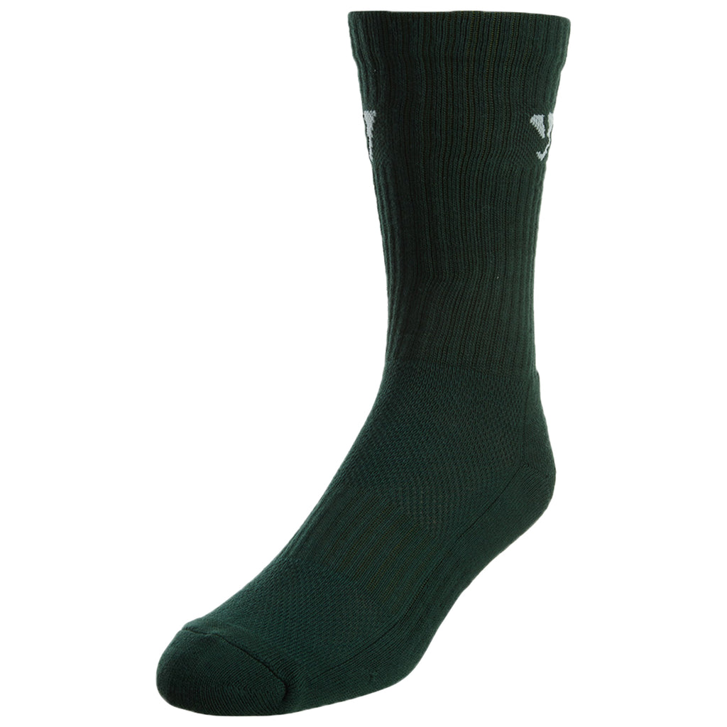 Warrior Performance Socks Mens Style : W1035