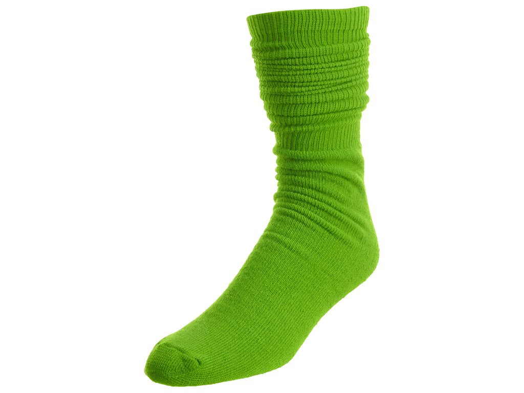 Wear The Pear All Sport Socks Mens Style : Asngad