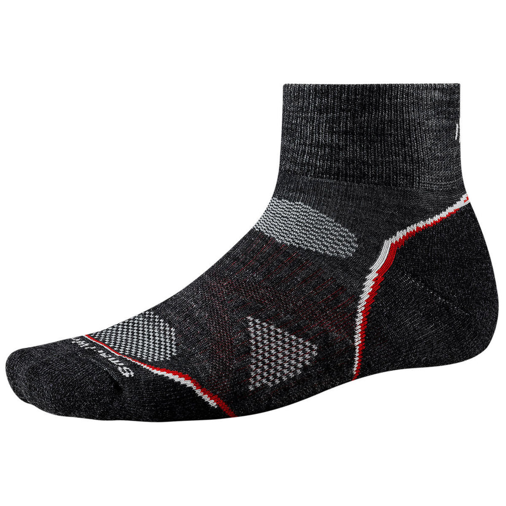 Smartwool   Outdoor Light Mini Sock  Unisex Style : Sw043