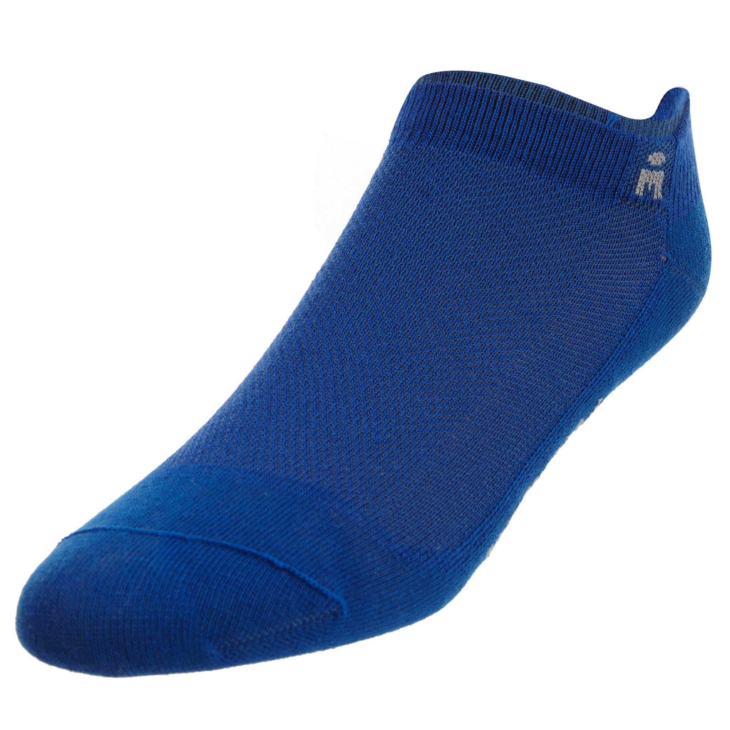 Wigwam Ultimax Lightning Pro Low-cut Socks Unisex Style : 545