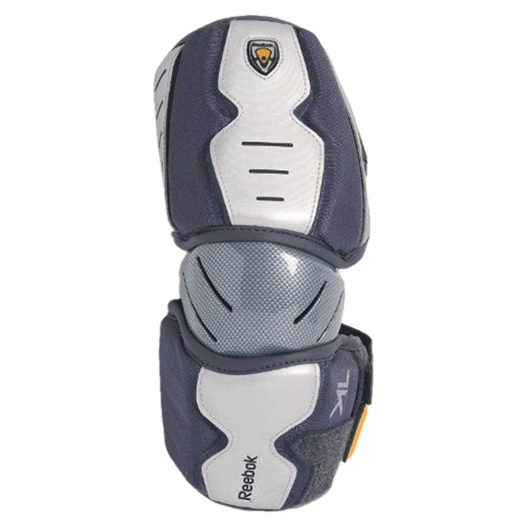 Reebok Lacrosse Arm Guard Big Kids Style : J00811
