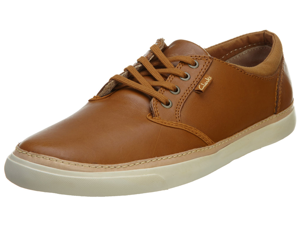 Clarks Torbay Craft Mens Style : 07639