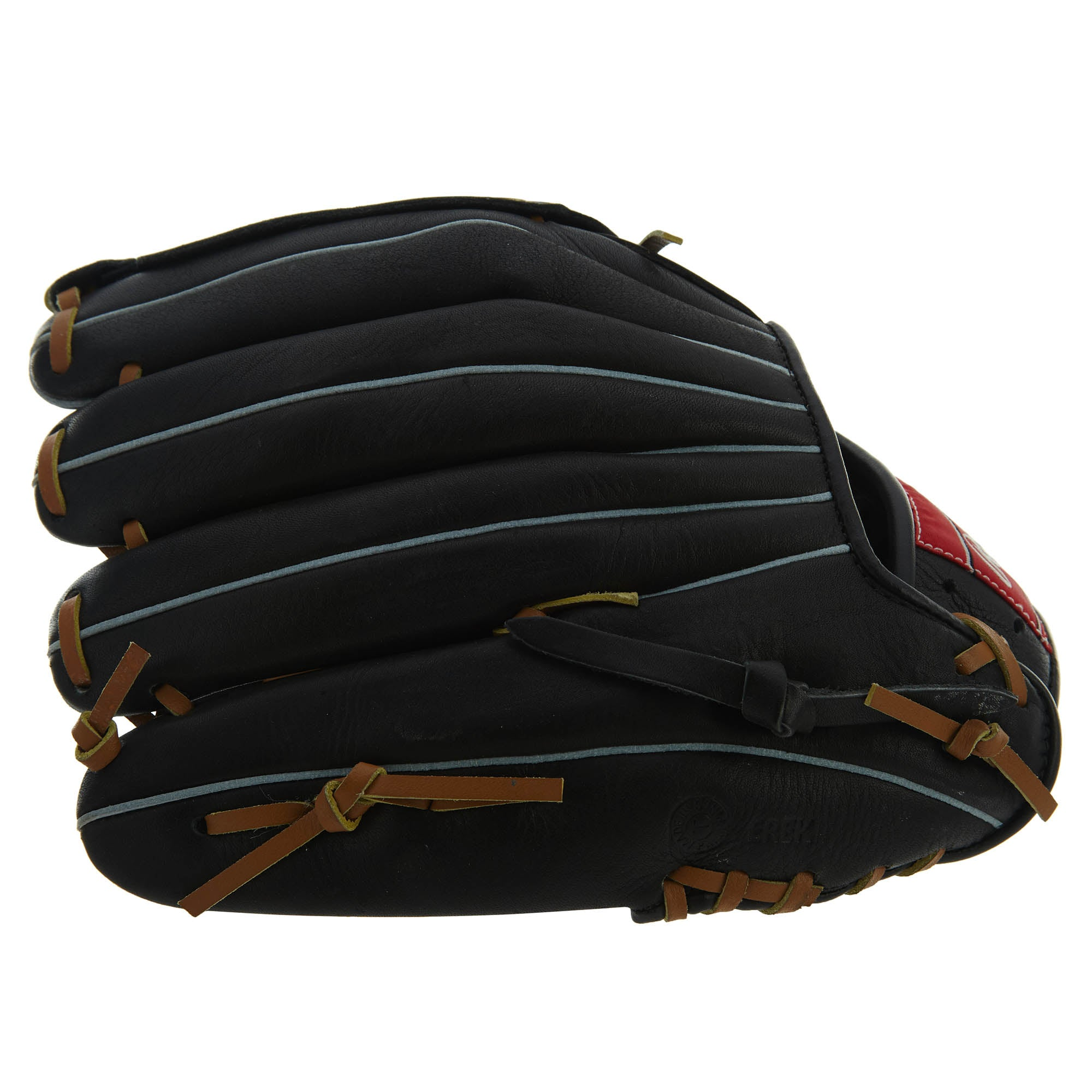 Rawlings Players Series 11.5-inch Youth Baseball Glove Mens Style   Rb –  Sneaker Experts de6efaec77