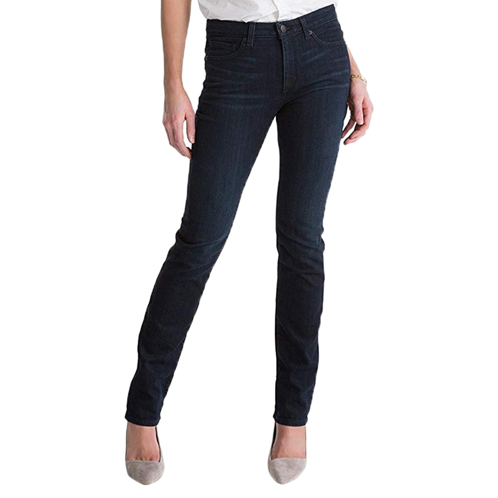 Spanx The Slim X Straight  Womens Style : Fd1114