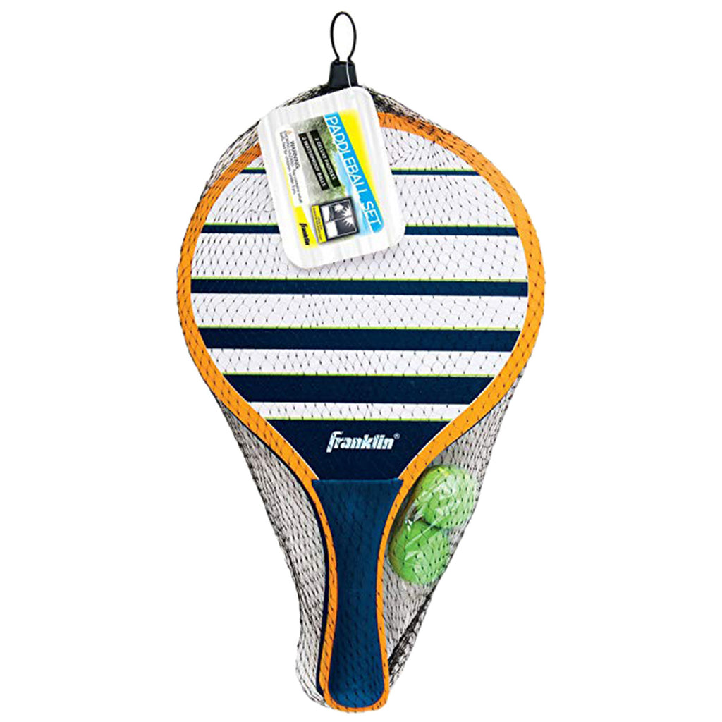 Neff Paddleball Set Not Applicable Style : 52615