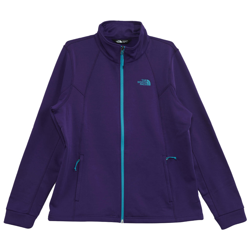 North Face Momentum Jacket Womens Style : Ctn3