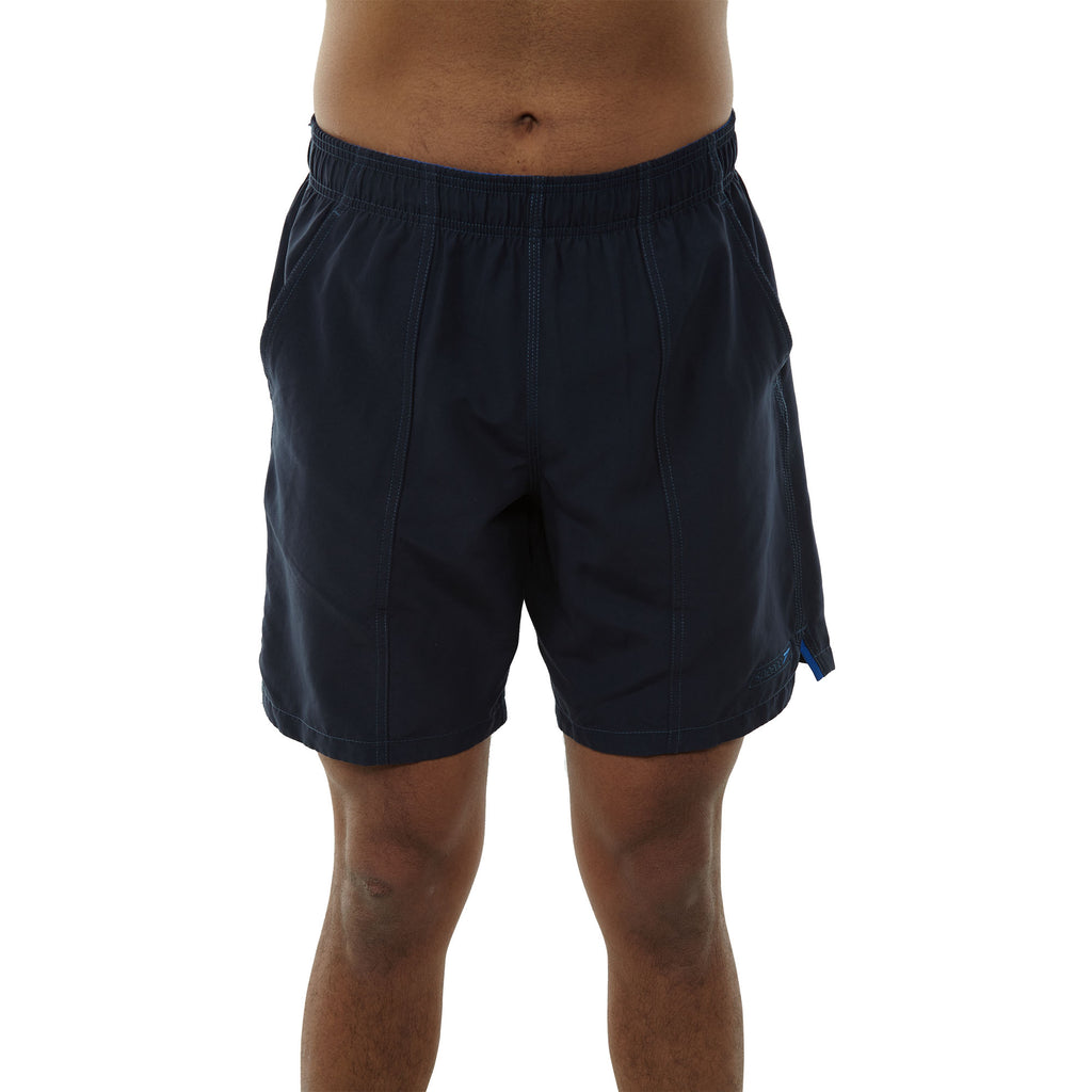 Speedo Deck Volley Mens Style : 7840110