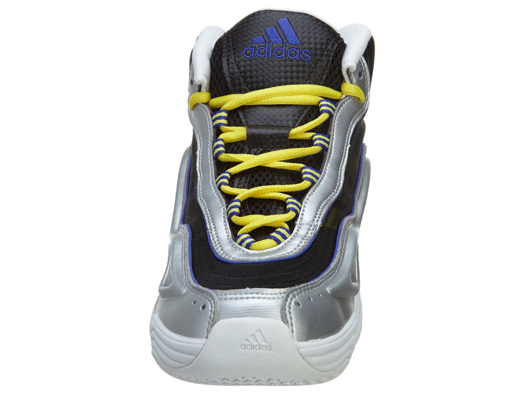 Adidas Crazy 2 Basketball Shoes Mens Style : S83922