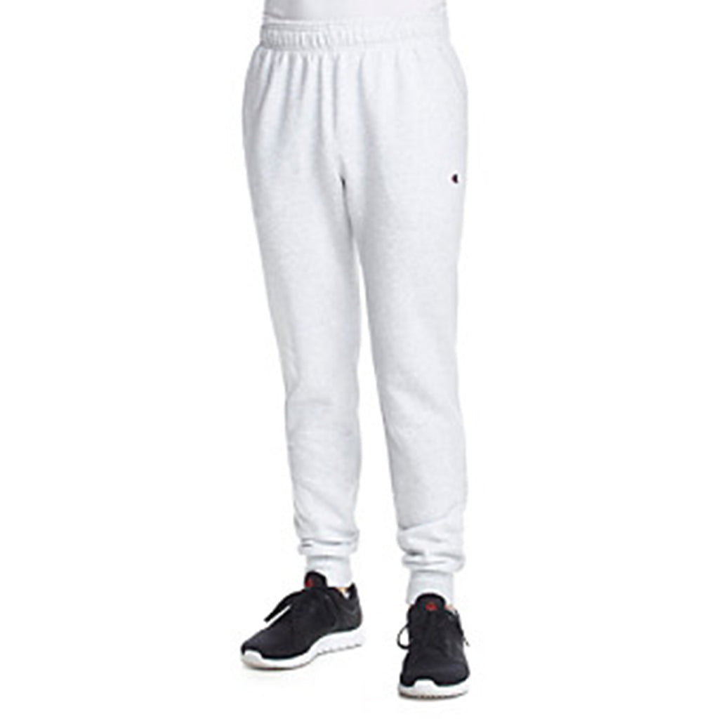 Champion Retro Fleece Jogger Pant Mens Style : P5280