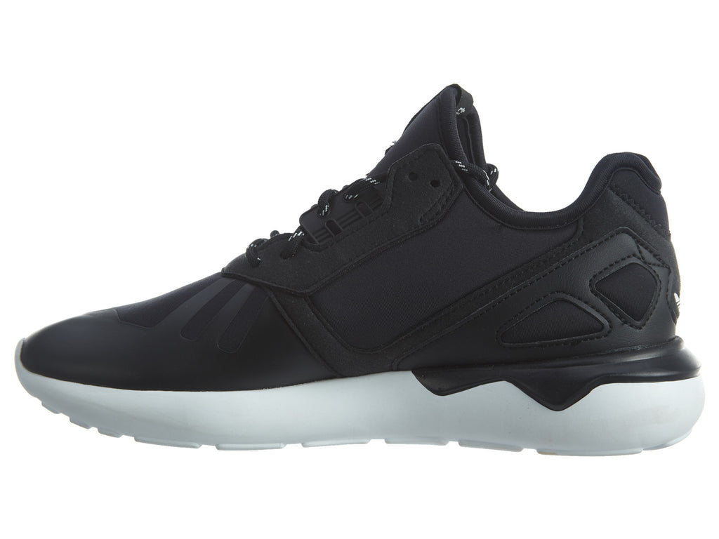 Adidas Tubular Big Kids  B25538