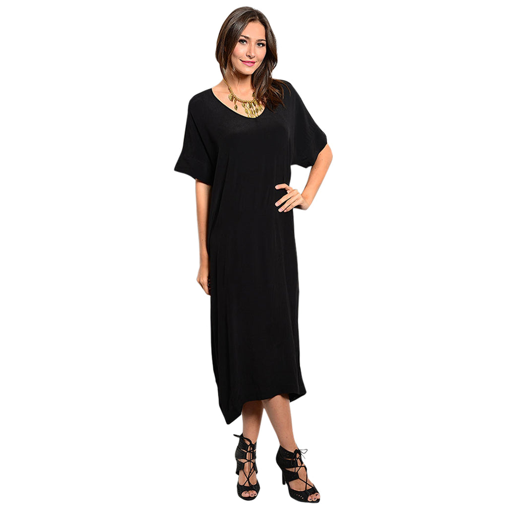 Giorgio West (New) Dress Womens Style : Cn240945