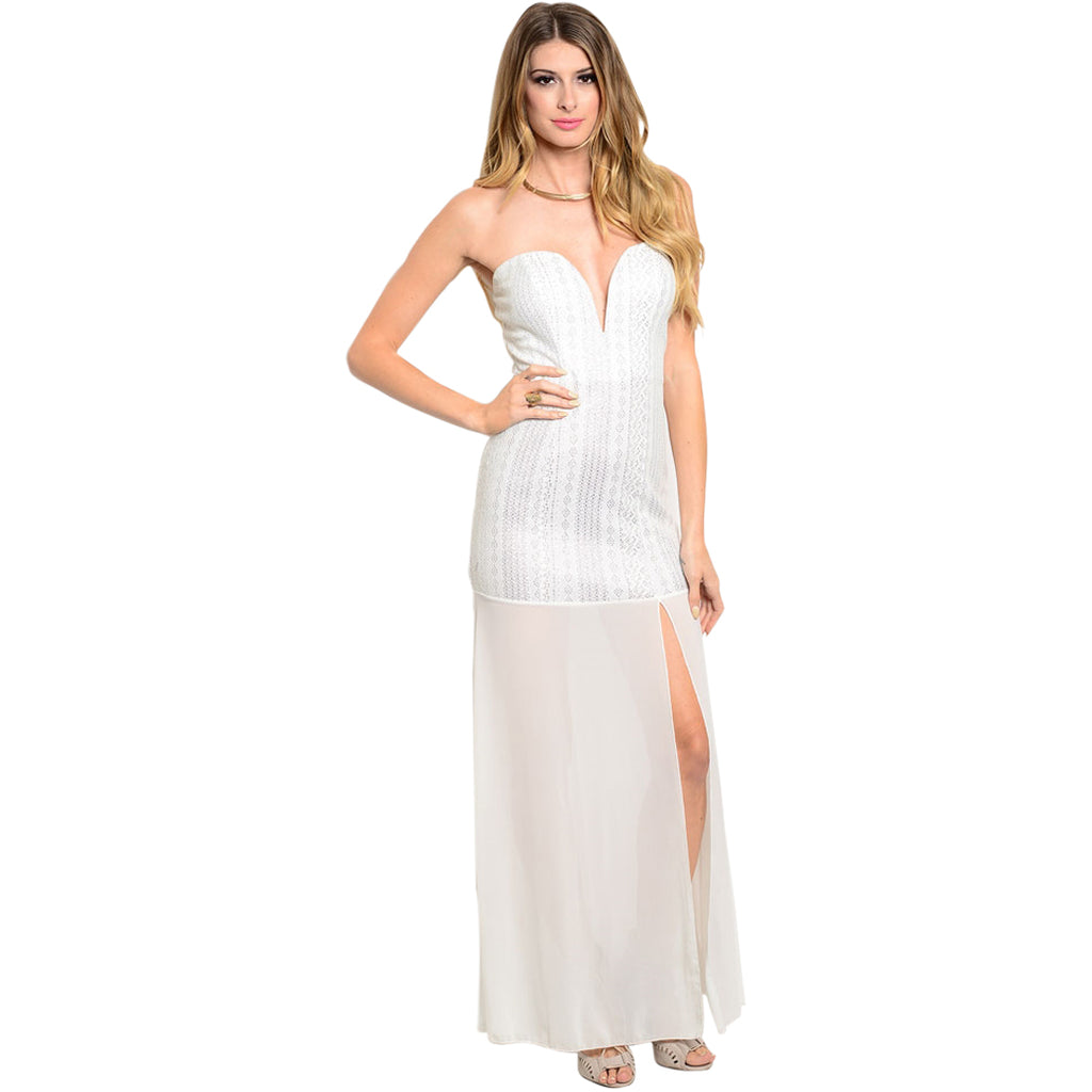 Giorgio West (New) Dress Womens Style : Cn230975