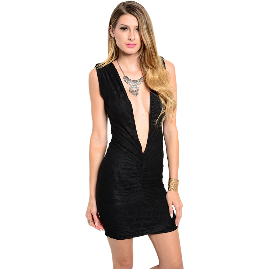 Giorgio West (New) Dress Womens Style : Cn236448