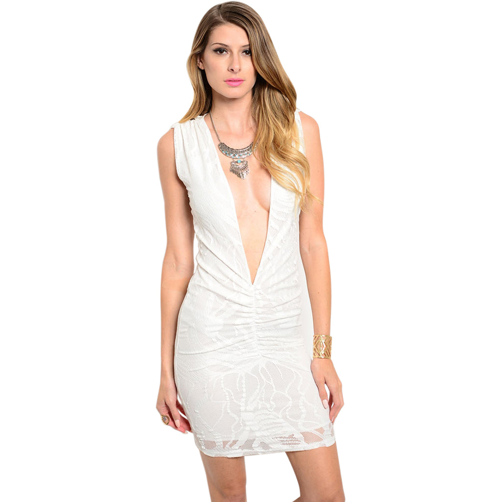 Giorgio West (New) Dress Womens Style : Cn236445