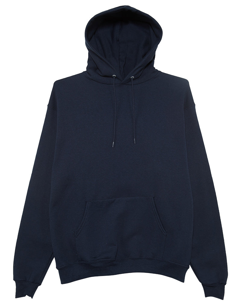 806ea747d8be Champion 50 50 Double Dry Action Fleece Pullover Hoodie Mens Style   S700